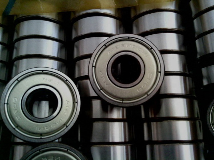 8,000 mm x 22,000 mm x 7,000 mm  ntn 608lu bearing
