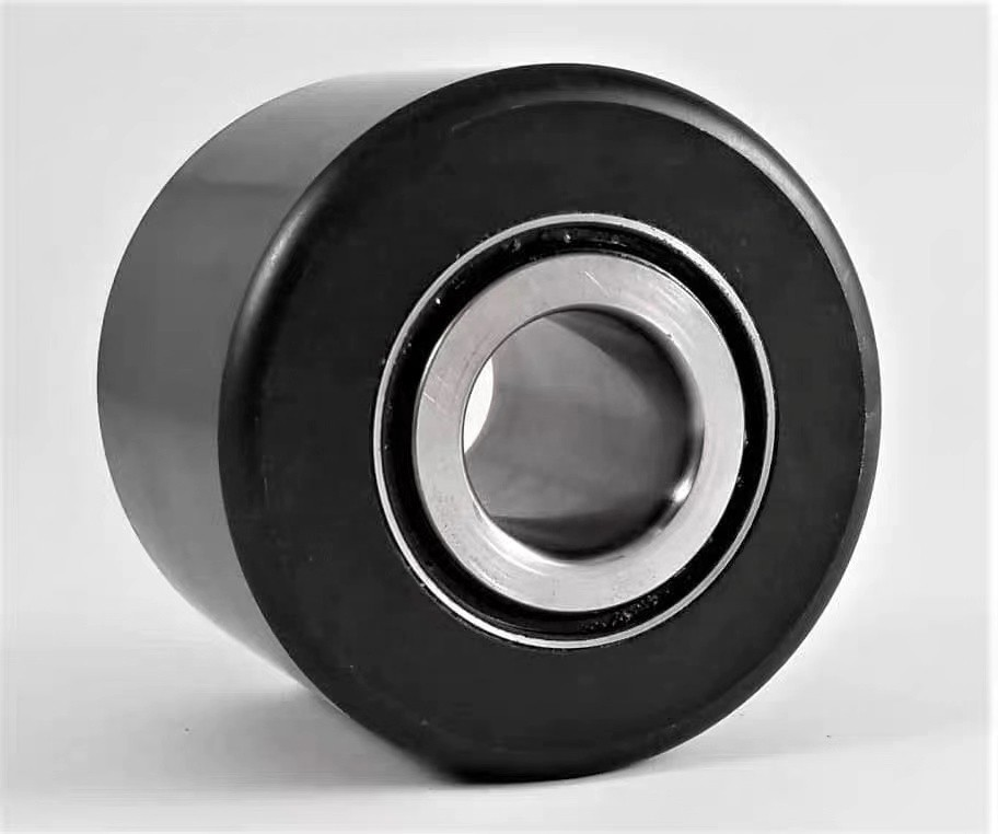 skf sy 20 tf bearing