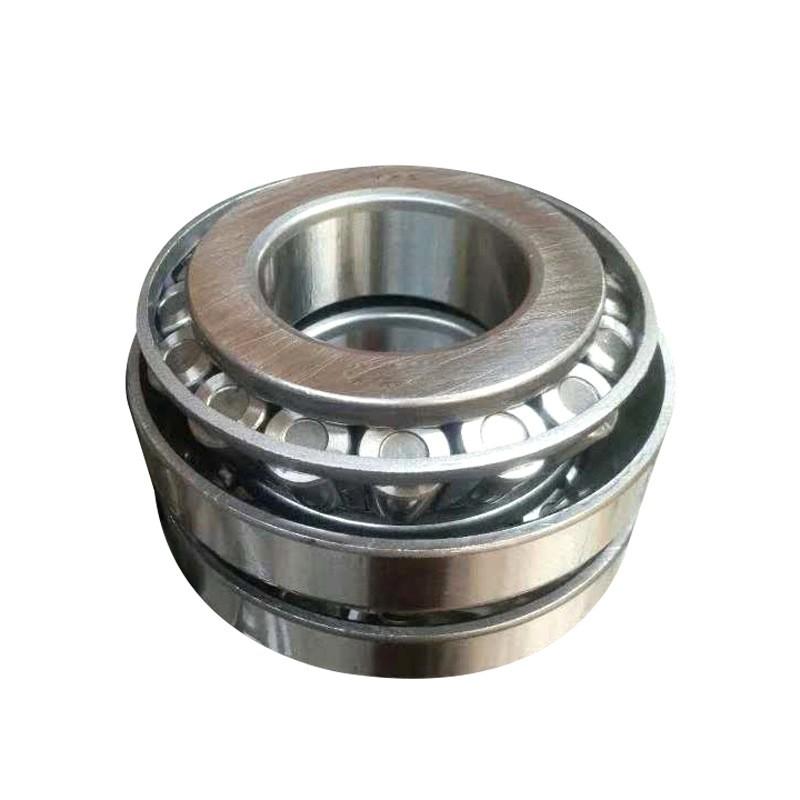 AMI KHPFT204-12  Flange Block Bearings