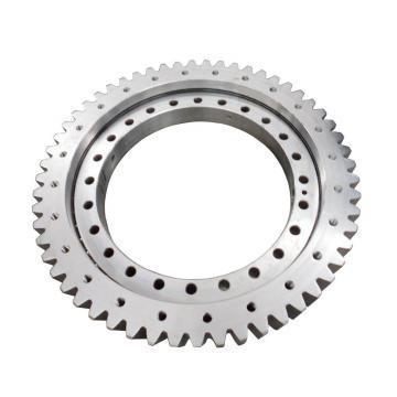 20 mm x 47 mm x 25 mm  skf natr 20 bearing