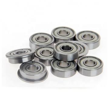 1.181 Inch | 30 Millimeter x 2.441 Inch | 62 Millimeter x 0.63 Inch | 16 Millimeter  skf 7206 bearing