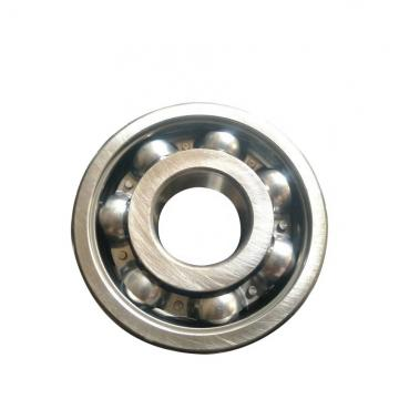 35 mm x 80 mm x 21 mm  skf 6307 nr bearing