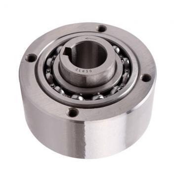 35 mm x 80 mm x 21 mm  skf 30307 bearing