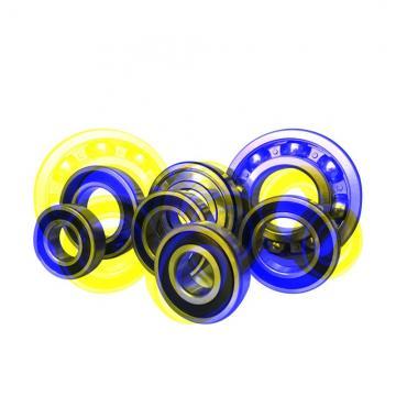 2.362 Inch | 60 Millimeter x 5.118 Inch | 130 Millimeter x 1.22 Inch | 31 Millimeter  skf 7312 bearing