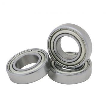 15 mm x 28 mm x 13 mm  NBS NAO 15x28x13 needle roller bearings