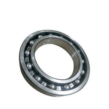 120 mm x 155 mm x 7 mm  NBS 81124TN thrust roller bearings