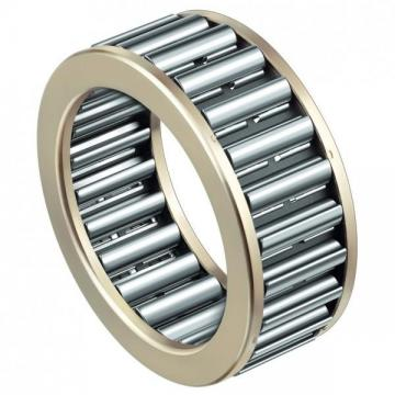 High Performance Stainless Steel Linear Bearing Lm8uu for Parking System