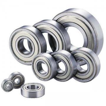 Linear Ball Bearings Lm10uu Lm20uu Motion Linear Bearing Lm8uu Lm16uu