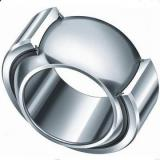 ina zklf 2575.2 rs bearing