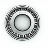 fag 2rs bearing