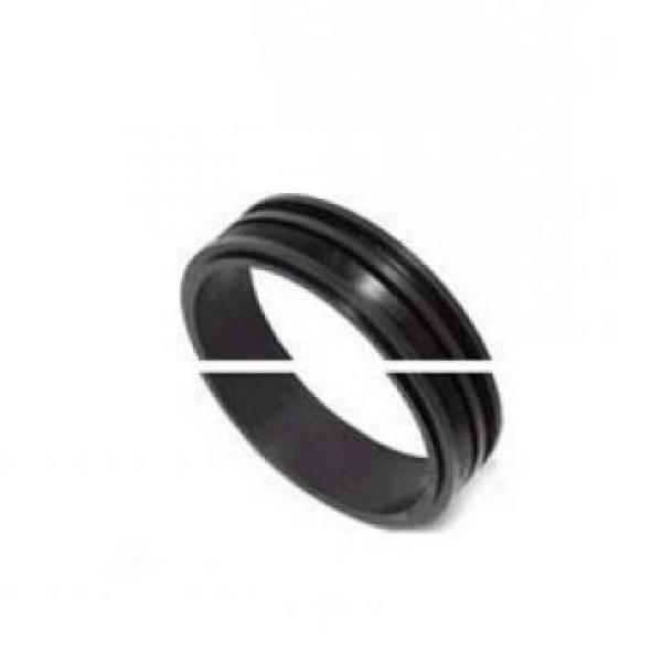 skf enduro c3 bearing #1 image