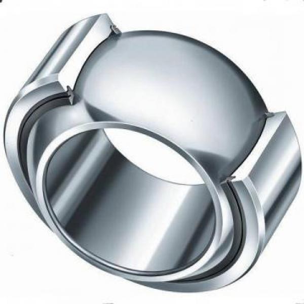100 mm x 215 mm x 47 mm  skf 7320 becbm bearing #1 image