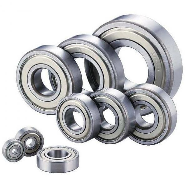 Gcr15 Material High Quality Linear Bearing Lm8uu #1 image