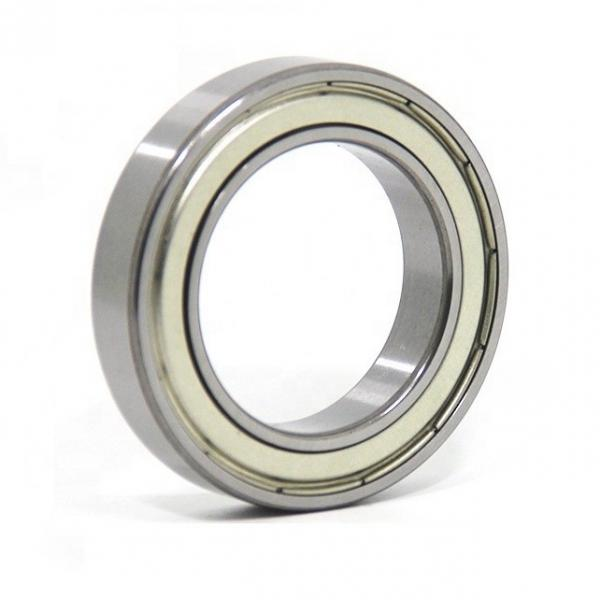 Ball bearings 6201 6301 6203 6202 6004 for auto parts motorcycle parts pump bearings Agriculture bearings #1 image