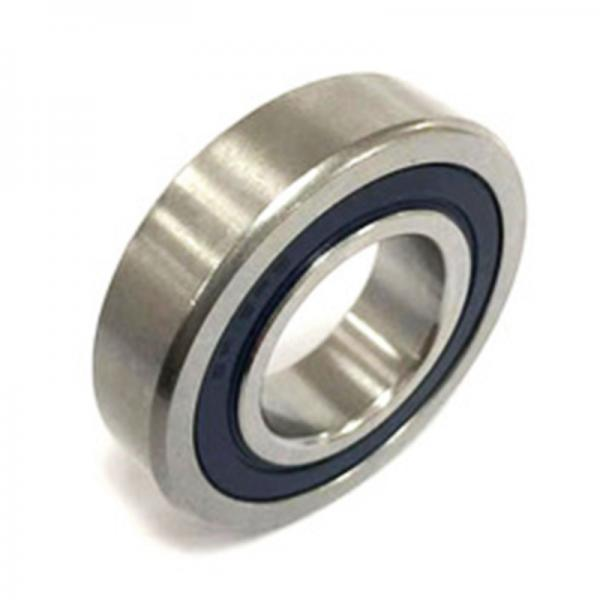 High Quality Electric Motorcycle Bearing 6201 6202 6203 6204 Auto Parts /Auto Bearing #1 image